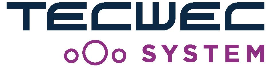 Tecwec System